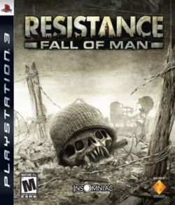 250px-resistance_fall_of_man_boxcover.jpg