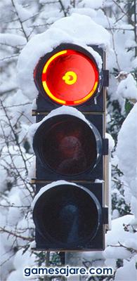 semaforo360.jpg