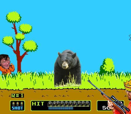 bearhuntnes