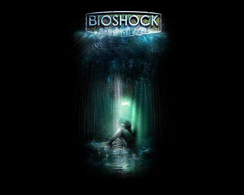 bioshock-fanart.jpg
