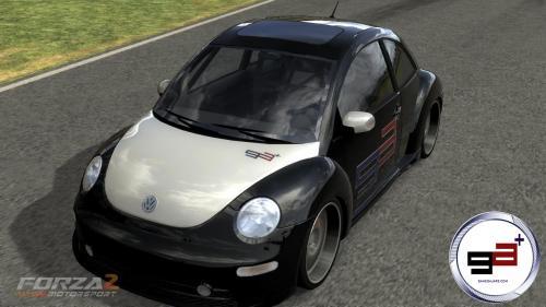 Forza 2 GA CAR -02