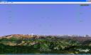 googleearth_flight_simulator_3.png