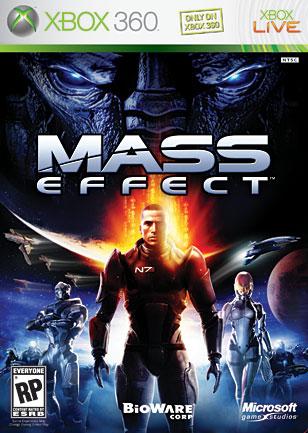 masseffect_box_cover_01_308×433.jpg