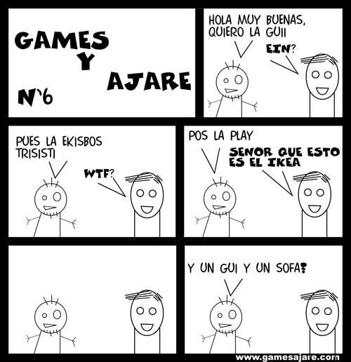 gamesyajare6.jpg