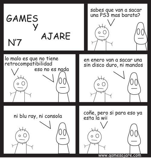 gamesyajare7.jpg