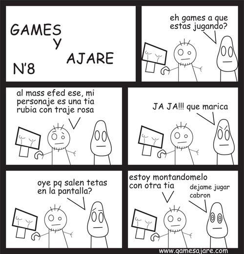 gamesyajare8.jpg