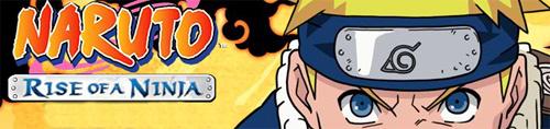 Naruto cabecera