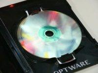 sony-holo-disc.jpg