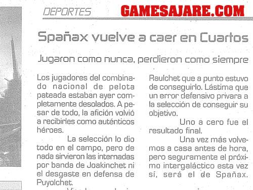 spanax.jpg