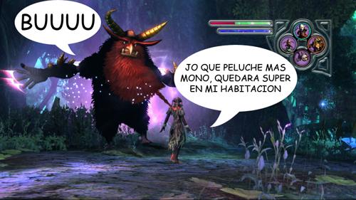 folklore1.jpg