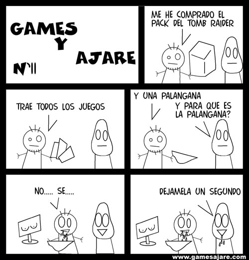 gamesyajare11.jpg