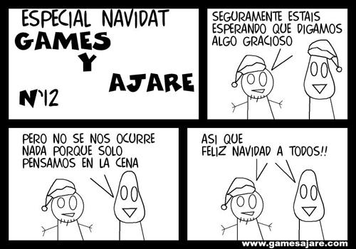 gamesyajare12.jpg