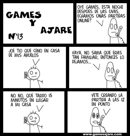 gamesyajare13.jpg