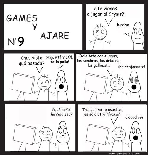 gamesyajare9.jpg