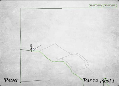 linegolfer1.jpg