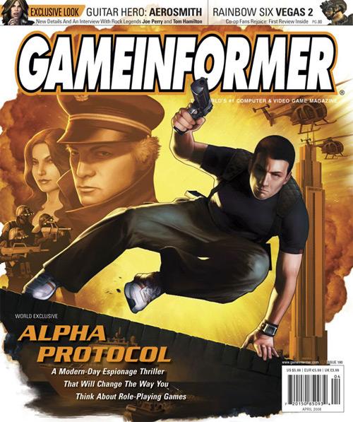 alphagameinformer.jpg