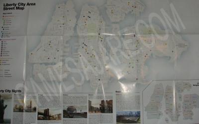 liberty-city-street-map.jpg