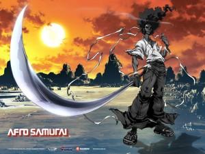 afro_samurai_293_1024