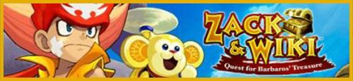 zack-wiki-banner