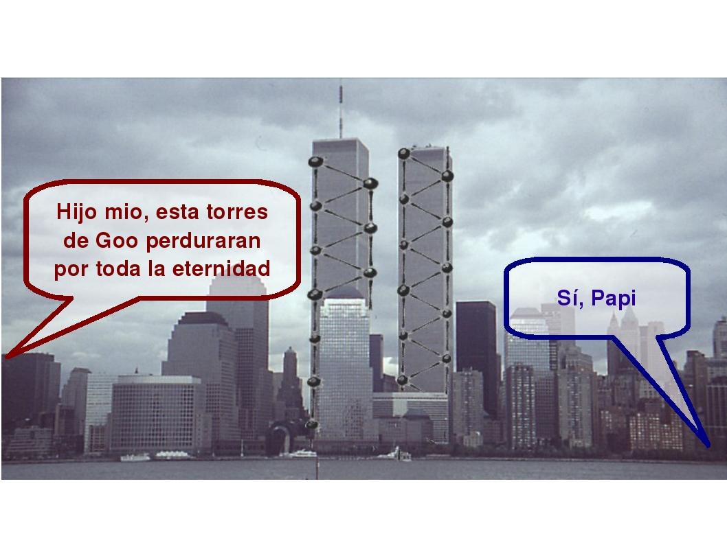 torres_gemelas_goo