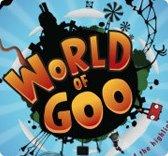 world-of-goo-cover