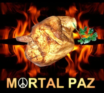 mortal-paz-logo