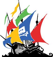 piratgoogle