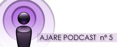 podcast5