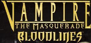 vampire-the-mas