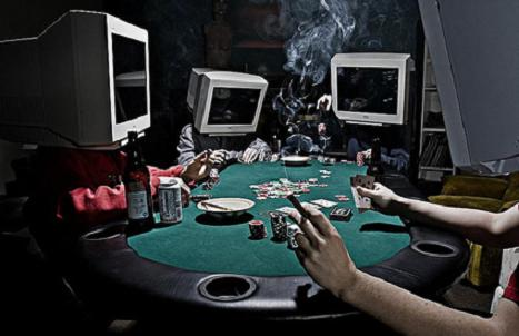 computers-playing-poker