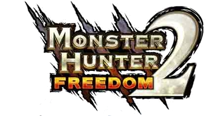 Monster-Hunter-2Title