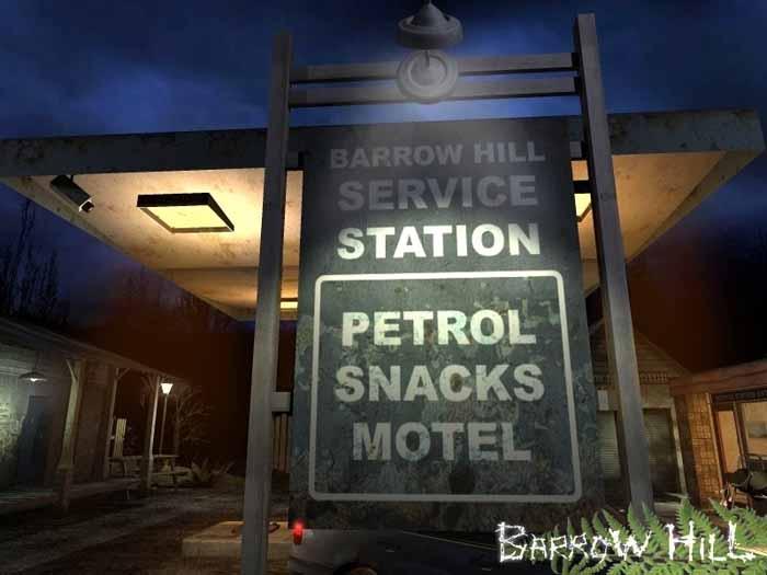 barrowhill10