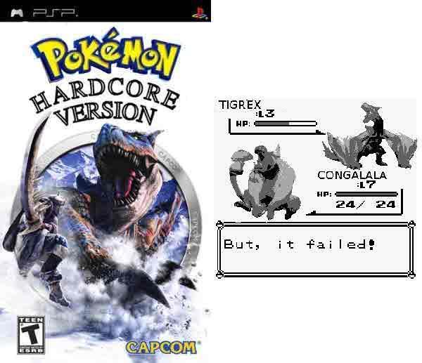 pokemonhard2