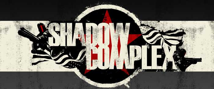 e3-2009-shadow-complex-first-look-20090528044052391