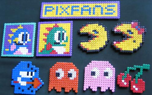 pixfans