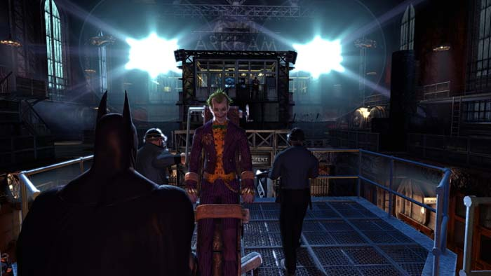 Batman-Arkham-Asylum-videogame-batman-3854067-1200-675