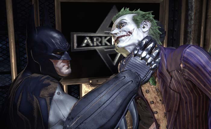 batman-arkham-asylum-20090129054204704