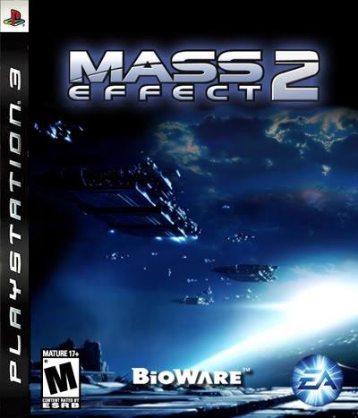 masseffect2ps3