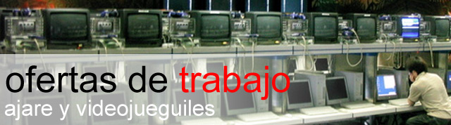 trabajo