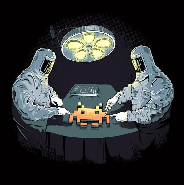 alienautopsia