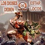 god_of_war_cover.jpg