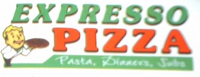 expressopizza