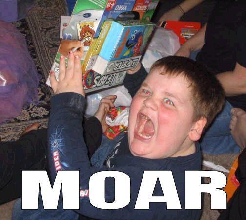 Kyle_Moar