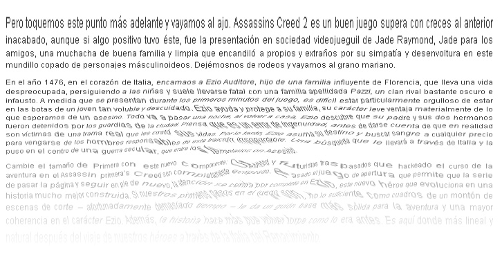 ass_creed2pc2