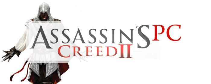 asscreed2pc