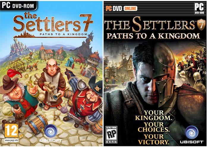 settlers7