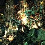 ss_preview_1042Wargar_and_Demon_Boss_Fight.jpg