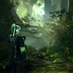 27787TheWitcher2_02