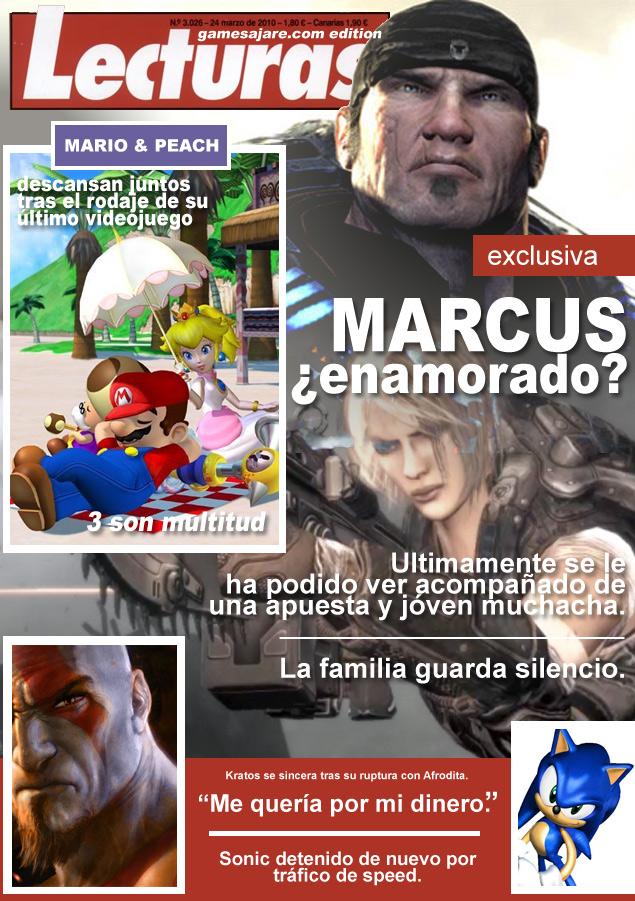 gamesajare_prensa_rosa_edit