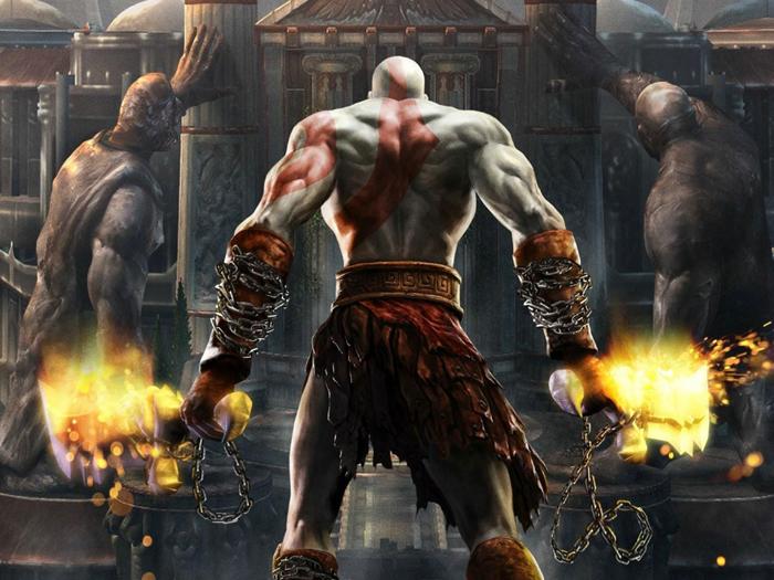 god_of_war_kratos